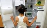 Un quinto de los israelíes manifestaron que redujeron la cantidad de alimentos consumidos durante la semana pasada.
