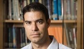 Dr. Amir Fuchs.