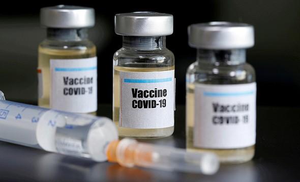 ¿Quién alcanzará primero la vacuna?