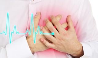 En 2020 a los pacientes les tomó tres horas llegar al hospital desde el momento en que comenzaron a experimentar síntomas de un episodio cardíaco.
