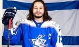 Sherbatov Hockey Auschwitz
