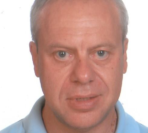 Doctor Mordechai Nelken.