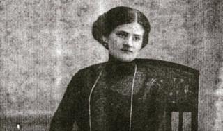 Raquel Liberman, la mujer que no se rindió y resultó victoriosa contra todo pronostico.
