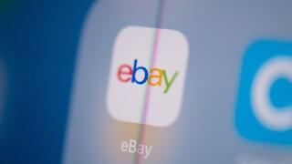 eBay en Israel