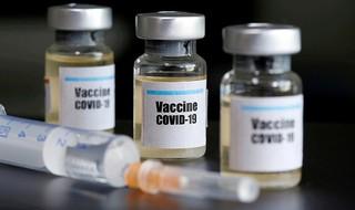 Varias empresas compiten por la aprobación de su vacuna COVID-19.