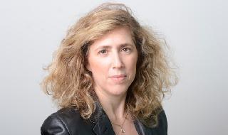 Dra Michal Rosen-Zvi, directora de investigaciones de IBM.