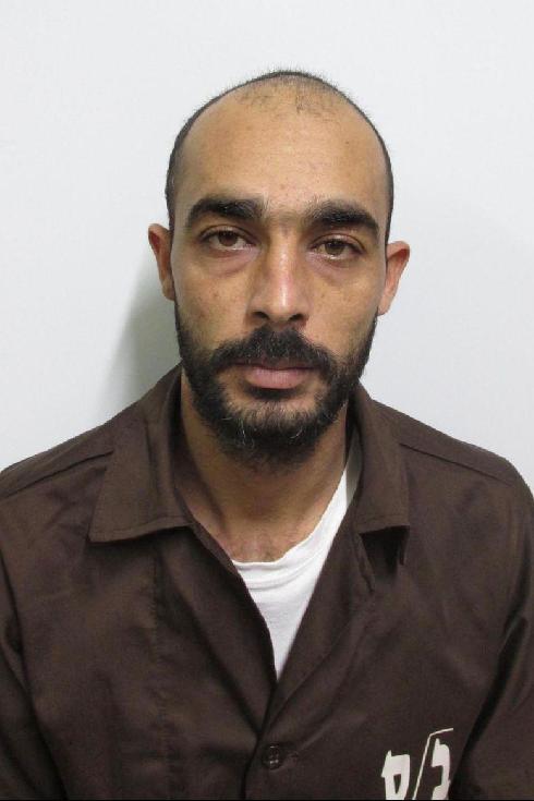 Mahmoud Maqdak.