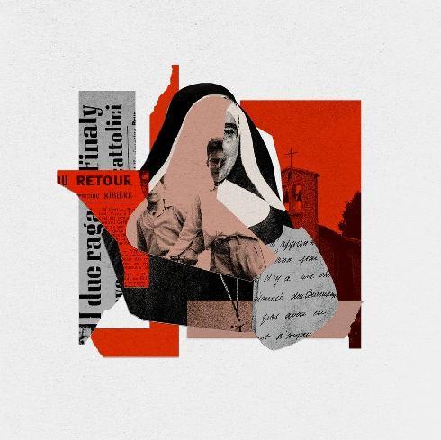 Apertura archivos vaticanos