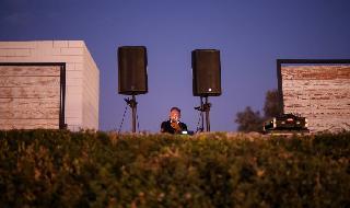 Festival Jazz Jerusalem