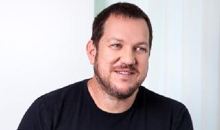 Ronen Nir, socio general de Viola Ventures.