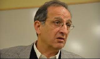 James Zogby.