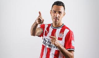 Zahavi PSV