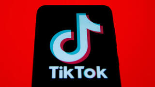 ByteDance, Oracle y Walmart formarán TikTok Global.