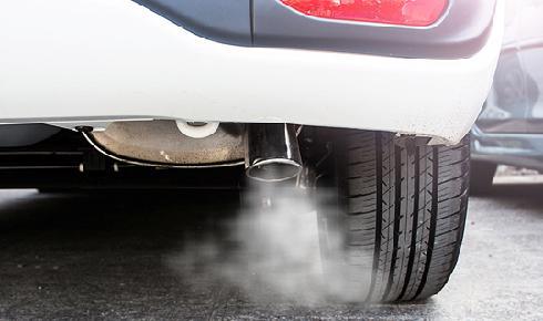 La contaminación de los automóviles podrían ser historia pasada en Tel Aviv.