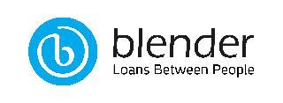 Blender busca implementar su programa por todo Europa.