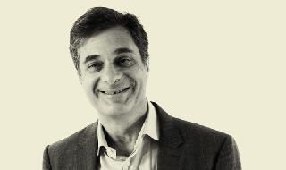 Andrei Nadu, cirujano a cargo de la operación.
