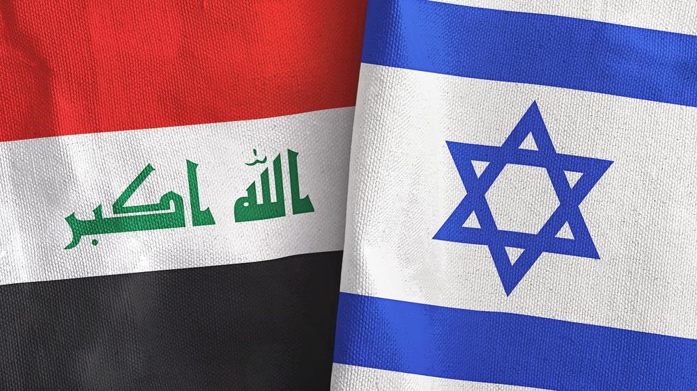 ¿Irak e Israel? Tal vez no sea Arabia Saudita el gran anuncio.
