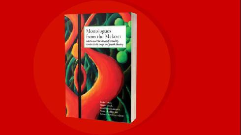 Monologos Libro Ortodoxas