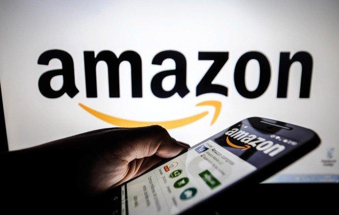 Amazon financiará un estudio de la Universidad de Columbia.