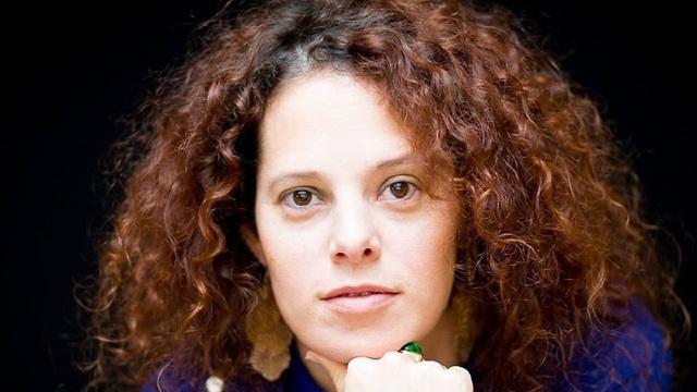 Yaela Lahav-Raz, profesora del Departamento de Antropología y Sociología de la Universidad Ben-Gurion.