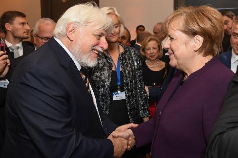 Werthein Merkel
