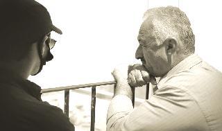 Abu-Diab y Nissani.