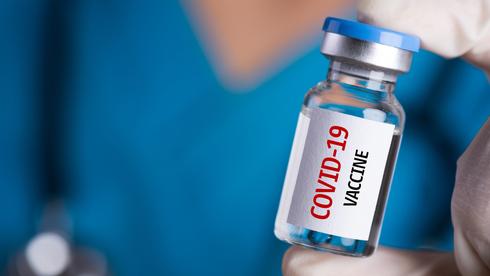 Si la iniciativa prospera, Israel podría recibir miles o millones de vacunas de AstraZeneca.