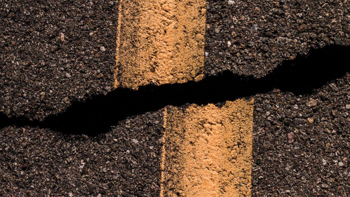 Nuevo sistema económico de detección temprana de terremotos.