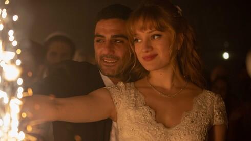 """Además de """"Dibukim"""", por HBO también se podrá ver """"Valley of Tears""""."""