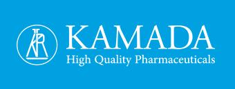 Kamada, empresa especializada en el desarrollo, fabricación y comercialización de proteínas como productos farmacéuticos.