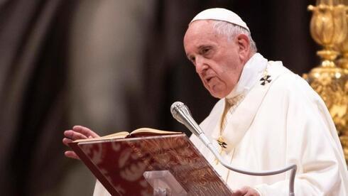 Desde el inicio del pontificado el papa ha hablado del respeto hacia las homosexuales y ha estado en contra de su discriminación.