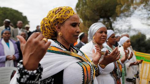 Entre los diferentes eventos en línea que están programados, se incluye un apartado que destacará la evolución de la música etíope-israelí.