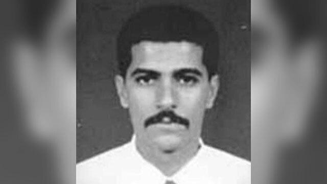 Abdullah Ahmed Abdullah, el terrorista de Al-Qaeda eliminado en Irán.