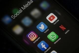 """Lo que no se dijo de """"El dilema de las redes sociales""""."""