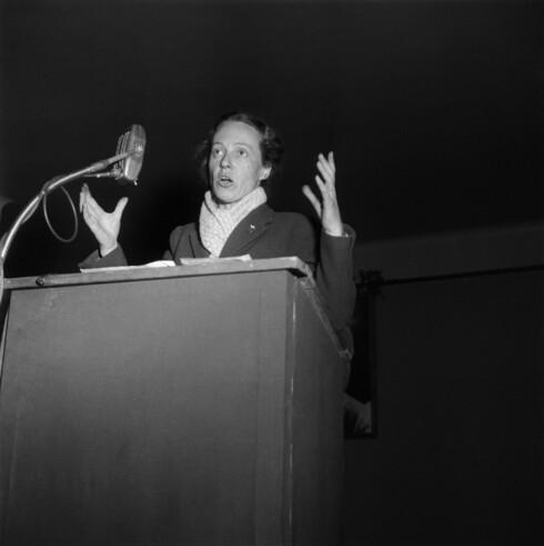Juicio Nuremberg Marie-Claude Vaillant-Couturier