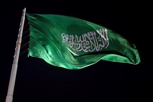 Los saudíes no deberán hacer cuarentena al ingresar a Israel.