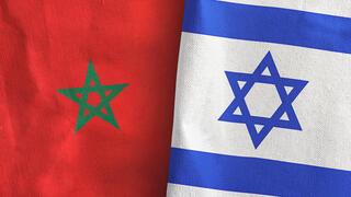 Marruecos le dio un nuevo impulso al legado judío en su cultura.