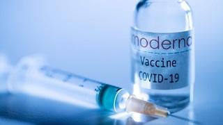 Enfermeros de Israel expresaron sus temores a vacunarse.