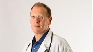 Prof. David Greenberg.