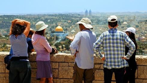 reabrir o turismo