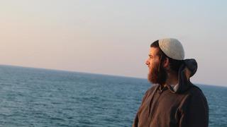 Nachman Malihi.