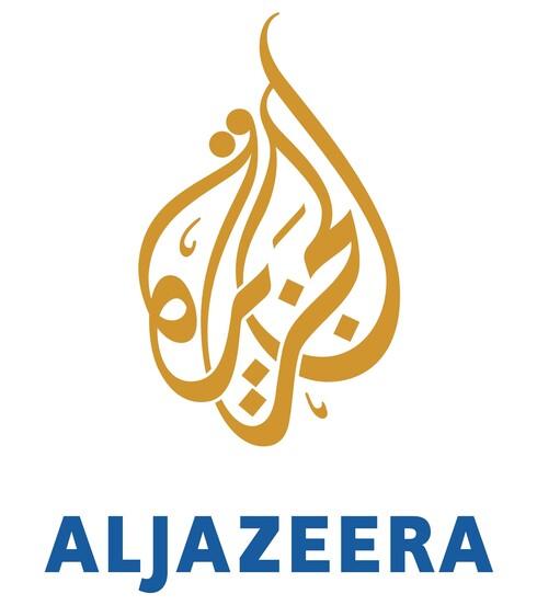 Una de las exigencias es el cierre de la cadena de noticias Al Jazeera.