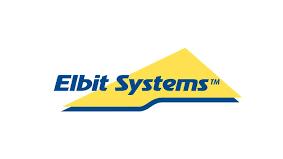 Elbit Systems.