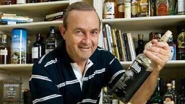 Aviem Sella, un ciudadano israelí que fue acusado en 1986 por espionaje.
