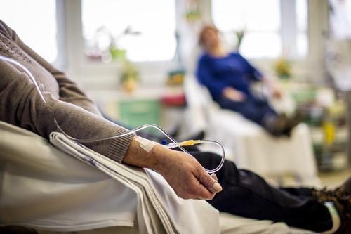 El descubrimiento podría derivar en tratamientos de quimioterapia más efectivos.