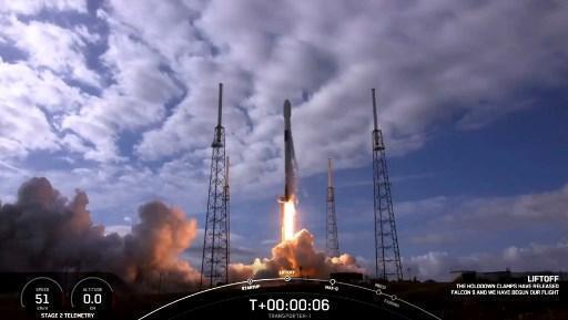 Em fevereiro, uma missão da NASA pousará em Marte.