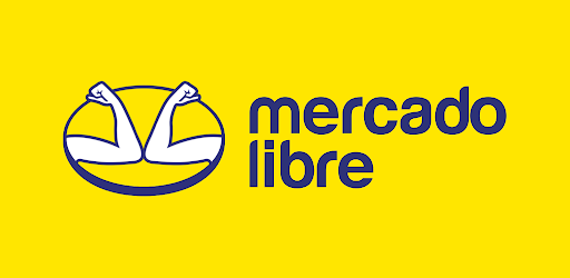 Mercado Libre es la compañía de tecnología líder en comercio electrónico de América Latina.