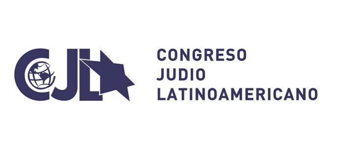 El CJL es la organización internacional que reúne a las comunidades judías de la región.