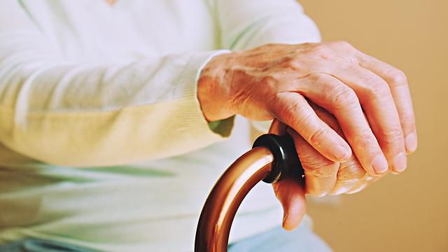 La aplicación es una solución para personas mayores con problemas de movilidad.