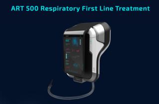 El innovador tratamiento evitaría implementar comas inducidos e intubación.